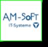 AM-SoFT