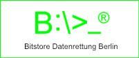 Datenrettung Berlin